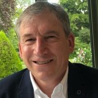 Steve Ellis | Highways Divisional Development Manager | Mott MacDonald » speaking at Highways UK