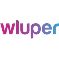 Wluper at Highways UK 2021