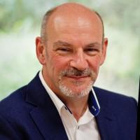 Dean Kerwick-Chrisp | Principal Environmental Advisor | National Highways » speaking at Highways UK