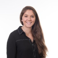 Alicia Winter | Carbon and Sustainability Consultant | Mott MacDonald » speaking at Highways UK