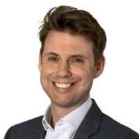 Peter Radford | Principal | Amber Infrastructure » speaking at Highways UK