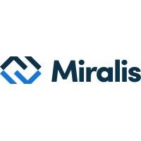 Miralis | Fuuse at Highways UK 2021