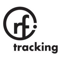 RF Tracking Ltd at Highways UK 2021