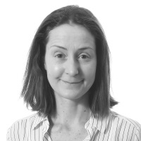 Julia Baker | Biodiversity Technical Expert | Balfour Beatty » speaking at Highways UK