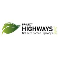Meon Ltd at Highways UK 2021