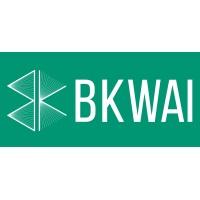 BKwai at Highways UK 2021