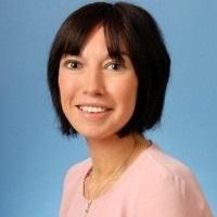 Rachel Billington | Head of Equity, Diversity and Inclusion (ED&I), Europe | AECOM » speaking at Highways UK