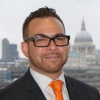 Aaron Reid | Head Of Sustainable Procurement | Balfour Beatty Group » speaking at Highways UK