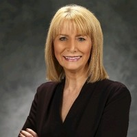 Michelle Ferguson | Director, Scotland's Bravest Manufacturing Company | rbli » speaking at Highways UK