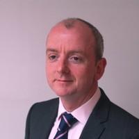 Colin Bird | Programme Leader | National Highways » speaking at Highways UK