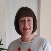 Penny Roberts | Environmental Manager | Skanska » speaking at Highways UK