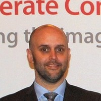 Duncan Healey | Environmental Manager | Skanska » speaking at Highways UK
