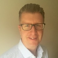 Jonathan Harry | Procurement Director | Tarmac » speaking at Highways UK