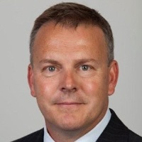 Andrew Thompson-Jones | Project Director, Roads North of the Thames | Lower Thames Crossing » speaking at Highways UK