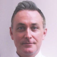 Ron Calderwood-Duncan | Head of Equality, Diversity & Inclusion and Engagement | National Highways » speaking at Highways UK