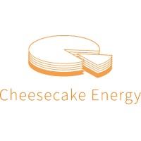 Cheesecake Energy at Highways UK 2021