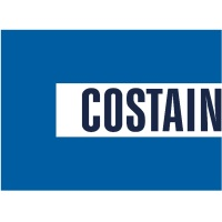 Costain at Highways UK 2021