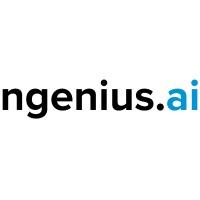 ngenius.ai at Highways UK 2021
