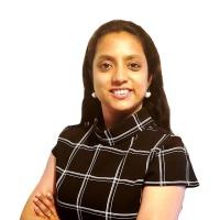 Deepika Banerjee Sahai