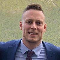 Jason Dolgy | Proprietary Trader | Credo-V/Arb-TG » speaking at The Trading Show Chicago
