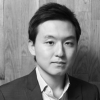 Shiliang Tang | Chief Investment Officer | LedgerPrime » speaking at The Trading Show Chicago