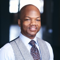 Mark Dawson | Senior Performance Architect | WH Trading » speaking at The Trading Show Chicago