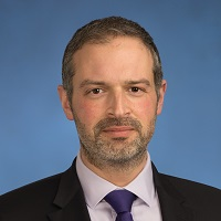 Michael Steliaros | Global Head, Quantitative Execution Services | Goldman Sachs » speaking at The Trading Show Chicago