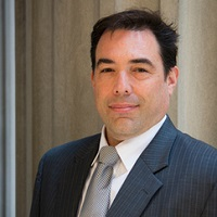 Andrew Strasman | Principal | Totem Asset Group » speaking at The Trading Show Chicago