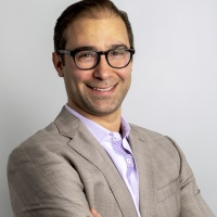 Cem Karsan | Founder And Managing Partner | Kai Volatility Advisors » speaking at The Trading Show Chicago