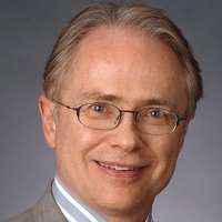 Jim Creighton | Chief Investment Officer | Creighton AI » speaking at The Trading Show Chicago