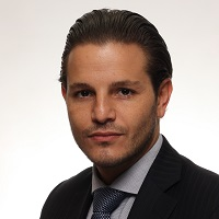 Michael Rabkin | Head Of Institutional Sales and Global Partnerships | DV Chain » speaking at The Trading Show Chicago