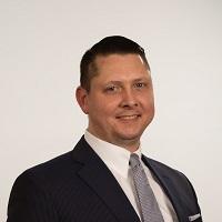 Duncan Robinson | Senior Investment Data Scientist | Wells Fargo Asset Management » speaking at The Trading Show Chicago