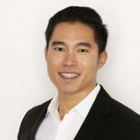 Kevin Kang | Founding Principal | BKCoin Capital » speaking at The Trading Show Chicago
