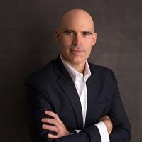 Bret Lannert | Partner | The Ambrus Group » speaking at The Trading Show Chicago