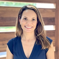 Katie Stockton | Founder and Managing Partner | Fairlead Strategies » speaking at The Trading Show Chicago