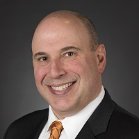 Andrew Czupek | Senior Vice President, Market Advocacy And Innovation Research | Northern Trust » speaking at The Trading Show Chicago