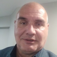 Mehmet Yanilmaz | President | Navus, Inc. » speaking at The Trading Show Chicago