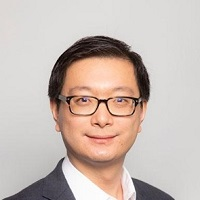Peng Cheng | Head Of Machine Learning Strategies | J.P. Morgan » speaking at The Trading Show Chicago
