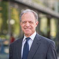 WILLIAM BRODSKY | Chairman | Navy Pier » speaking at The Trading Show Chicago