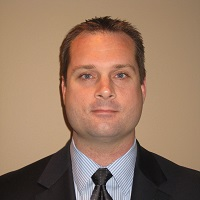 Mike Ossowski | Chief of Strategy | Hehmeyer » speaking at The Trading Show Chicago