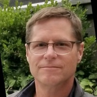 Ron Alisauskas | Trader | OTG » speaking at The Trading Show Chicago
