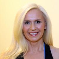 Mariana Danilovic | Managing Director | Infiom, LLC » speaking at The Trading Show Chicago