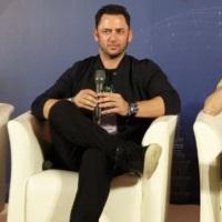 Dan Gunsberg | Co-founder | Hxro Network » speaking at The Trading Show Chicago