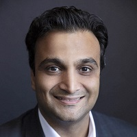 Satya Bajpai | Technology Investment Banking | Jmp Group Inc. » speaking at The Trading Show Chicago