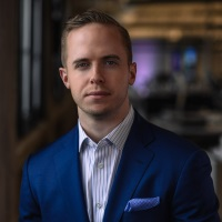 Oliver Renick | Lead Anchor | TD Ameritrade » speaking at The Trading Show Chicago