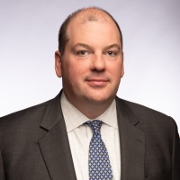 Robert Howell | Deputy Director | U.S. Commodity Futures Trading Commission » speaking at The Trading Show Chicago