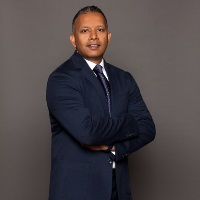Jerome Dwight | Chief Executive Officer | Brane Capital » speaking at The Trading Show Chicago