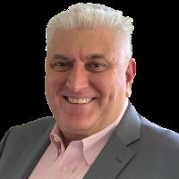 Rob Catalanello | Co-CEO | B2C2 » speaking at The Trading Show Chicago