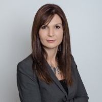 Anita Rausch | Head of Capital Markets | Wisdom Tree Asset Management » speaking at The Trading Show Chicago