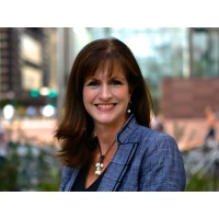Diane Saucier | Financial Services Director | Pure Storage » speaking at The Trading Show Chicago